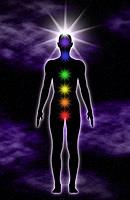 vibration-why-raise-your-vibrations-body